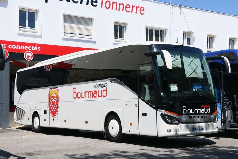 Bourmaud - Page 2 513510
