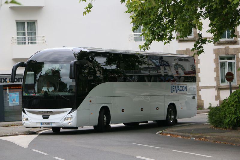 LE VACON 522210