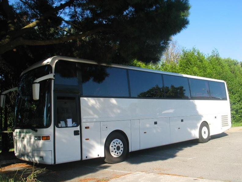 Autocars du Tarn et Garonne 55011