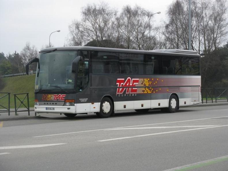KEOLIS ARMOR 9811