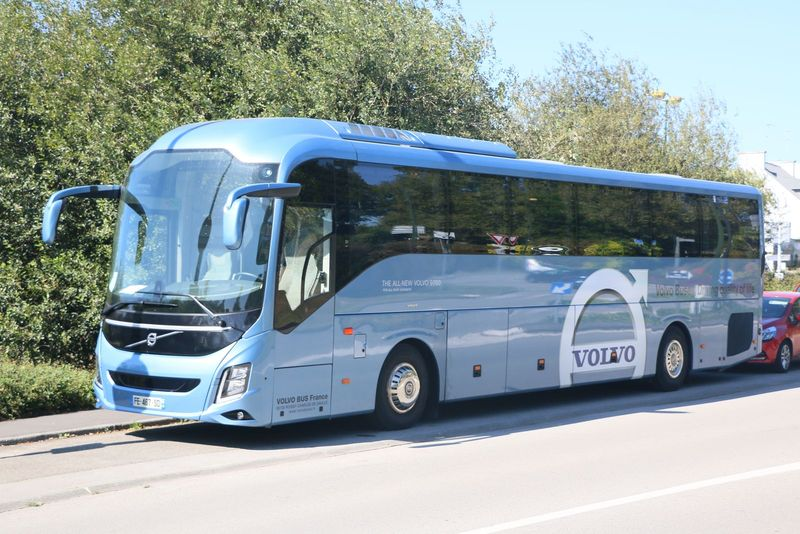 VOLVO - Page 3 9913