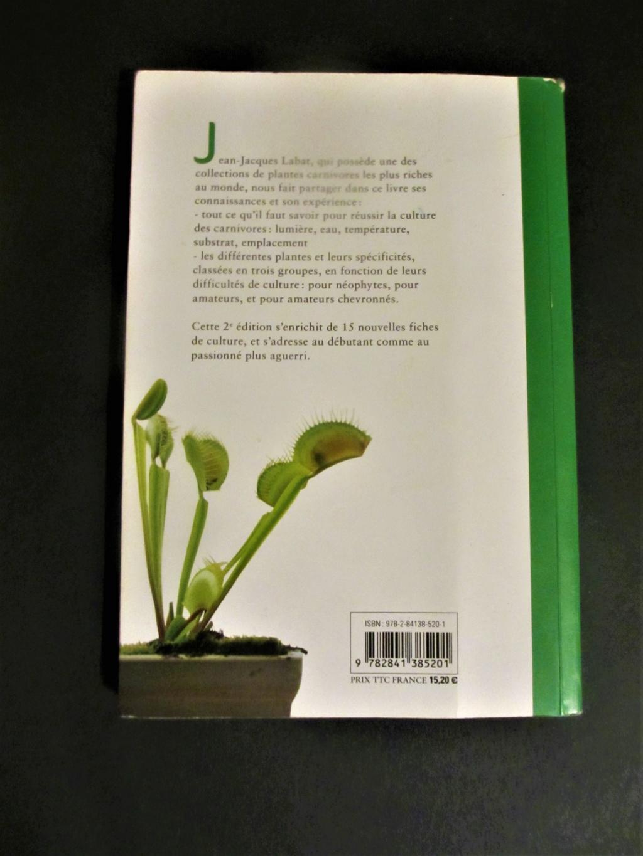 Des livres en francais. Img_0810