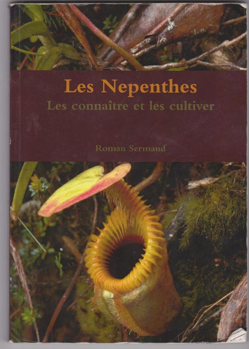 Des livres en francais. Numzor15