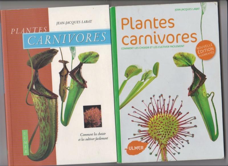Les livres en francais. Numzor18