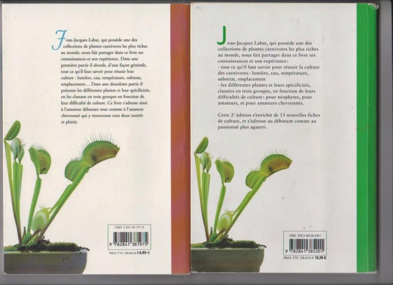 Les livres en francais. Numzor21