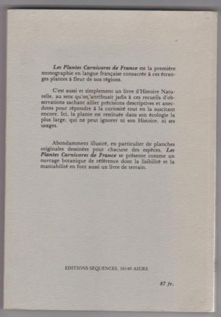 Les livres en francais. Numzor27