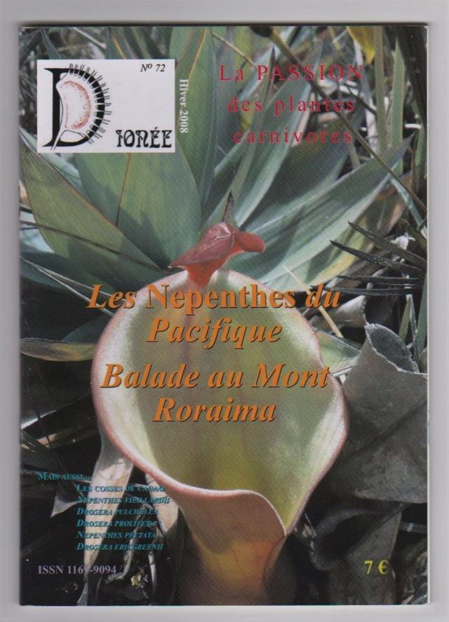Les livres en francais. Numzor30