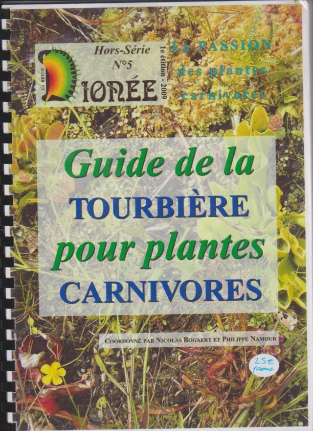 Les livres en francais. Numzor32
