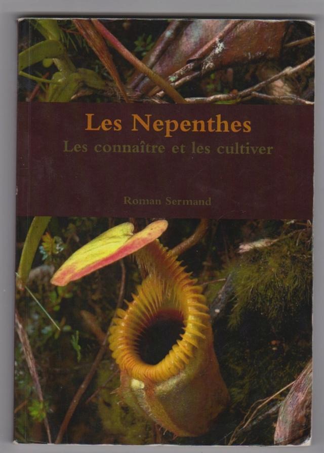 Les livres en francais. Numzor33