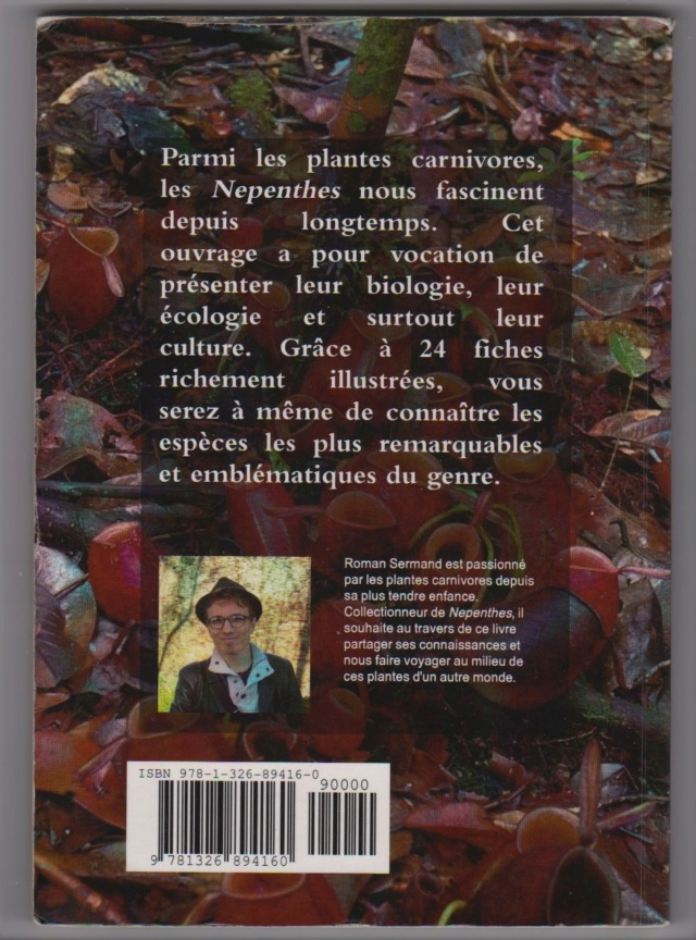 Les livres en francais. Numzor34
