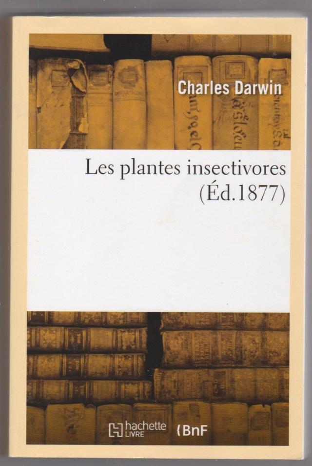 Les livres en francais. Numzor38