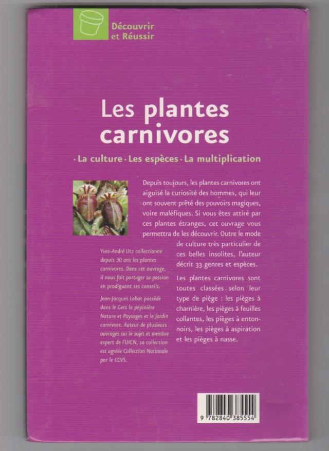 Les livres en francais. Numzor39