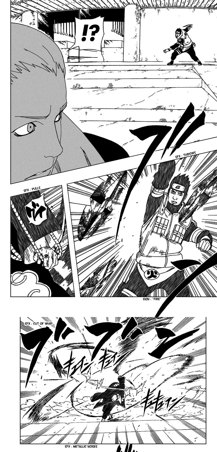 Hidan vs Tenten - Página 4 Asuna_10