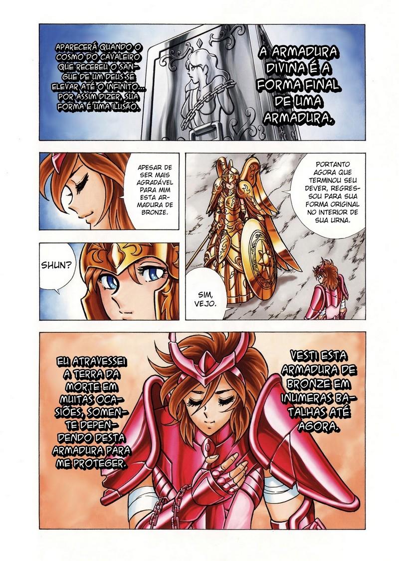 Níveis de cosmos(Saint Seiya) Cloth_12