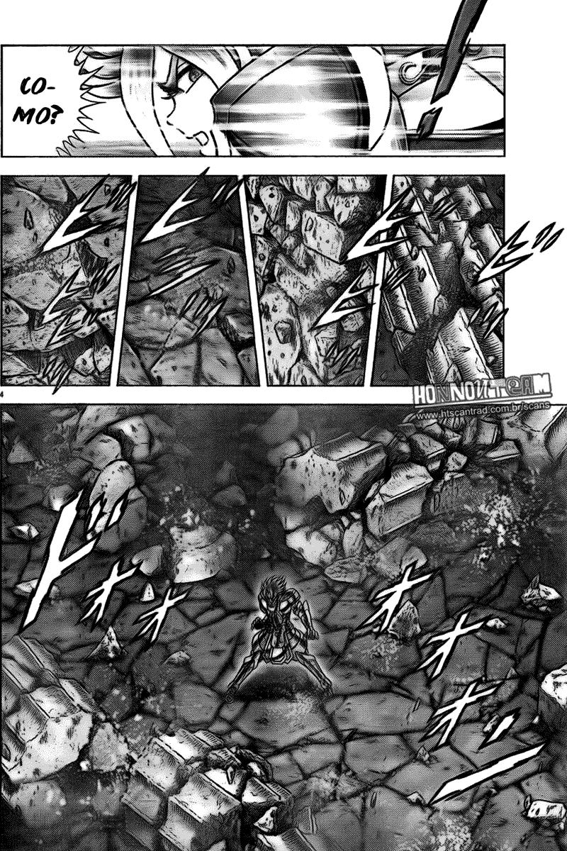 Cain/Abel de Gêmeos vs. Shijima de Virgem Gemini24