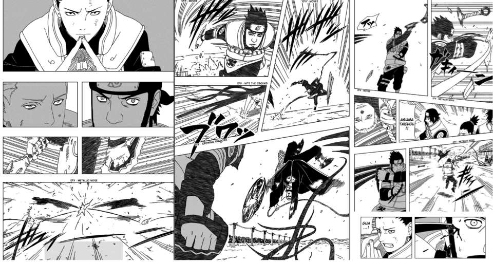 Hidan vs Tenten - Página 4 Hidan_11