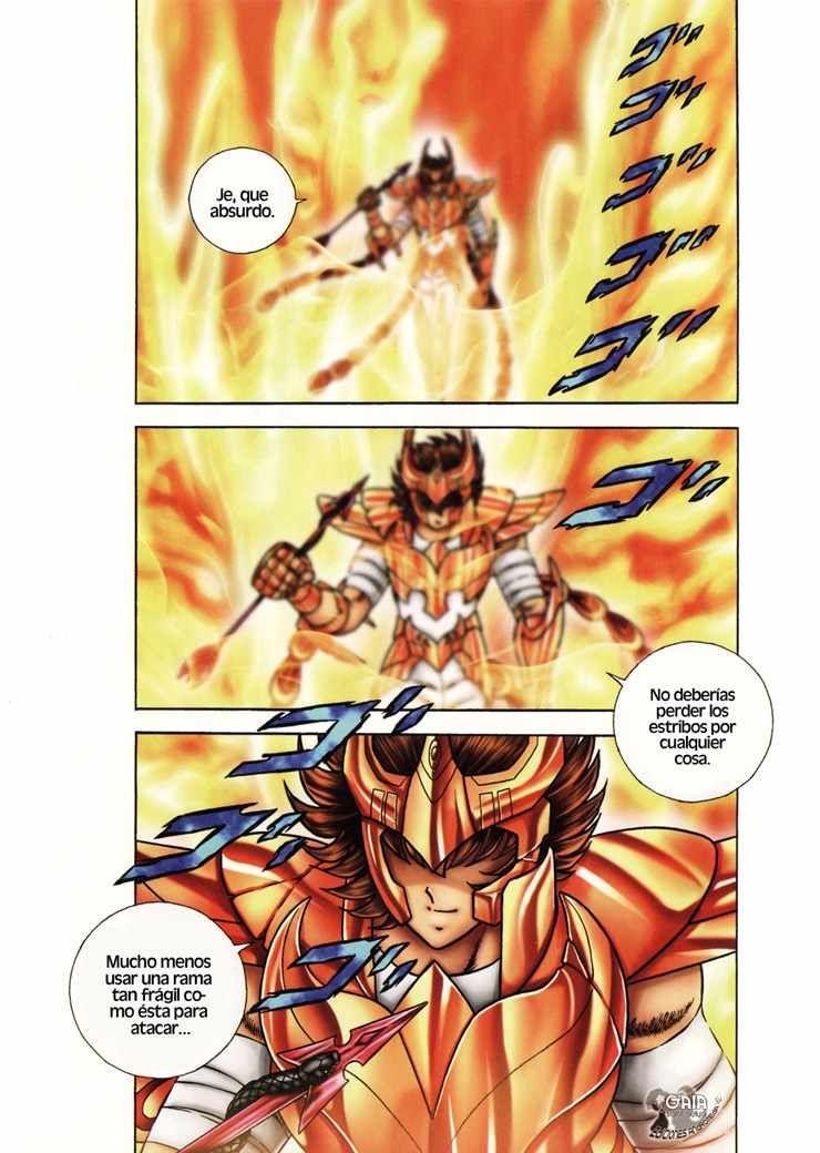 Distorção dos animes: Shun de pacifista forte para afeminado que apanha muito, a mulher  Ikki_s14