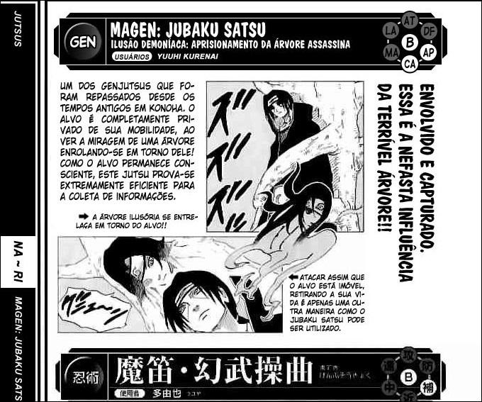 Kurenai vs Anko e Shizune Kurena10