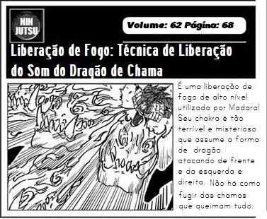 Tsunade vs. Sakura - Página 2 Madara55