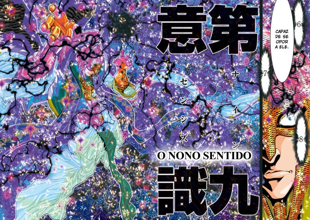 Níveis de cosmos(Saint Seiya) Nono_s10