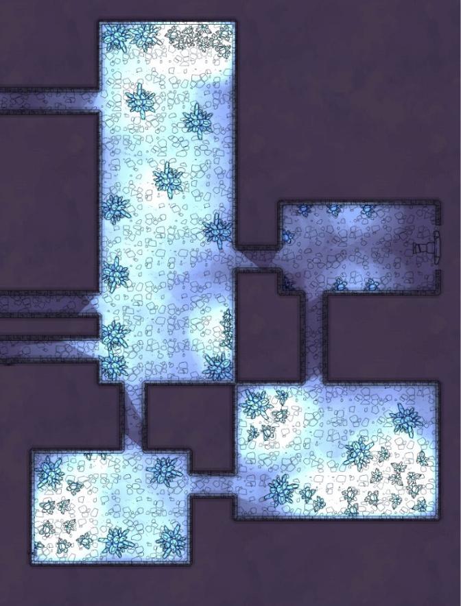 Quem precisa de mapas? - Página 2 Parte_10