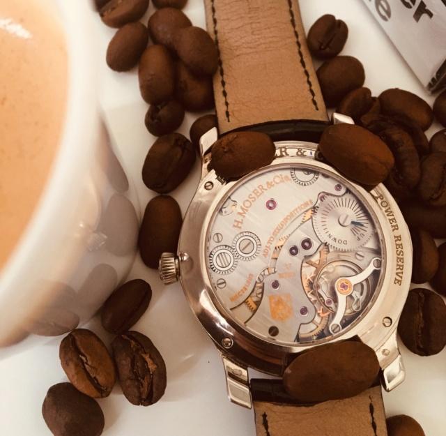 Pause café et montre (toutes marques) - tome III Img_3011