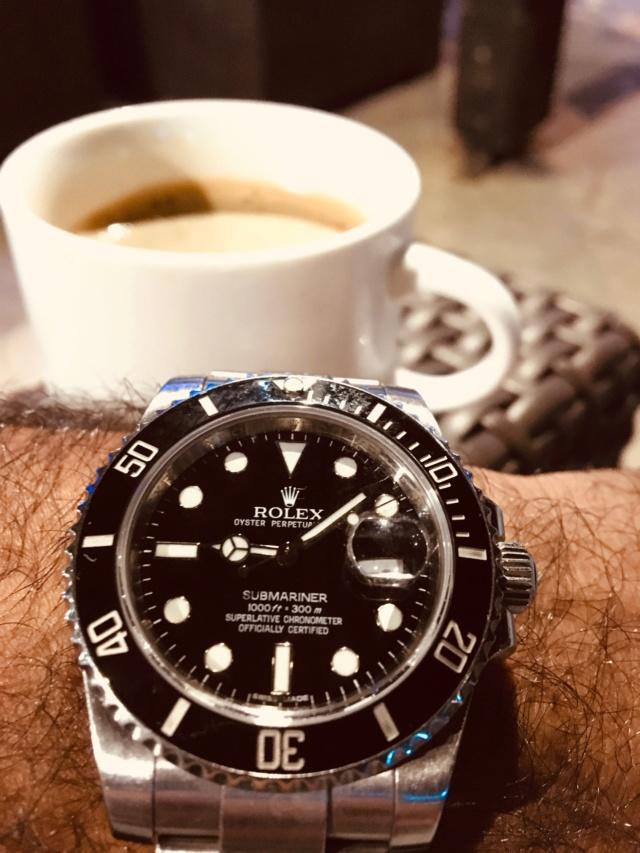 Pause café et montre (toutes marques) - tome III - Page 7 Img_4010