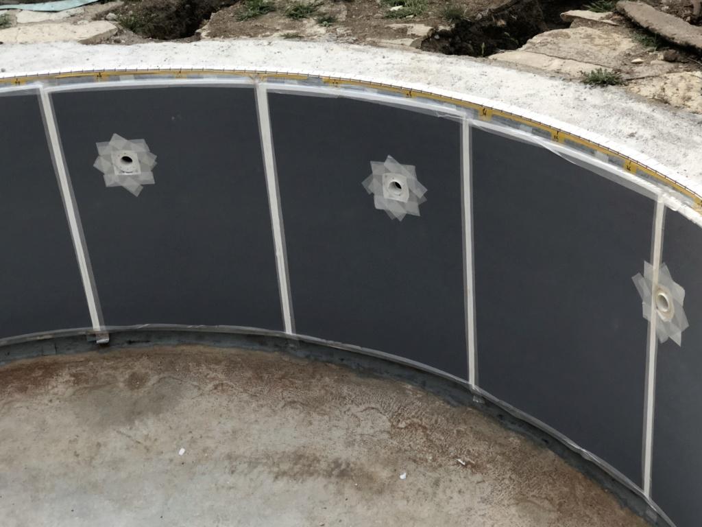 Renovation Img_0115