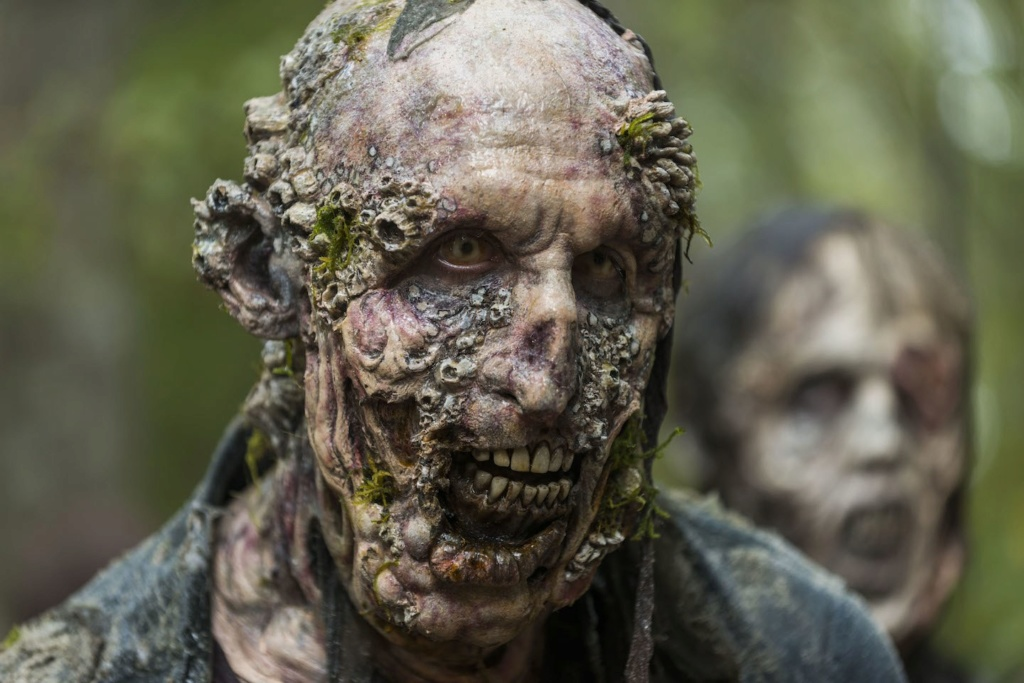 Our Obsession with Zombies Relates to a Primal Desire to Cleanse Society and the Gene Pool Img10
