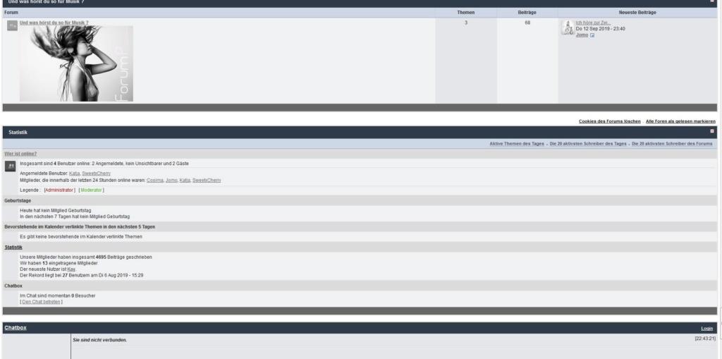 [Invision]Chatbox mit ein Bild versehen 0013