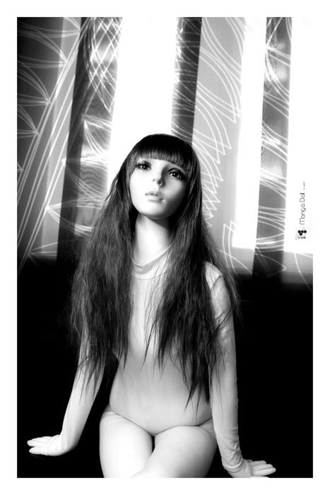 Forum für Dolls Img_5414