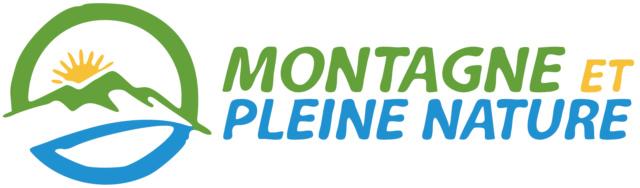 Association MONTAGNE ET PLEINE NATURE  NORD CANTAL  Logo_d10