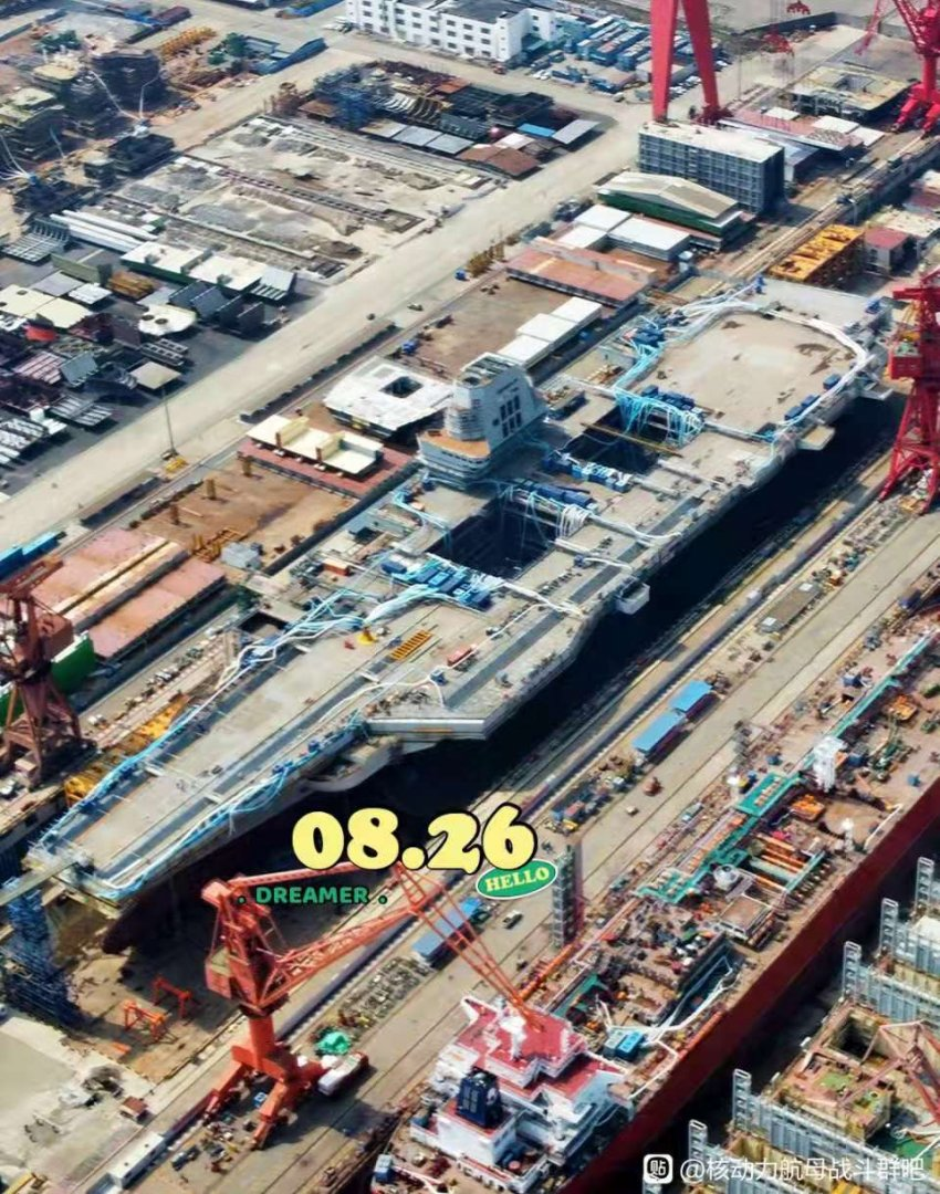 Chinese aircraft carrier program - Page 10 003_ca10