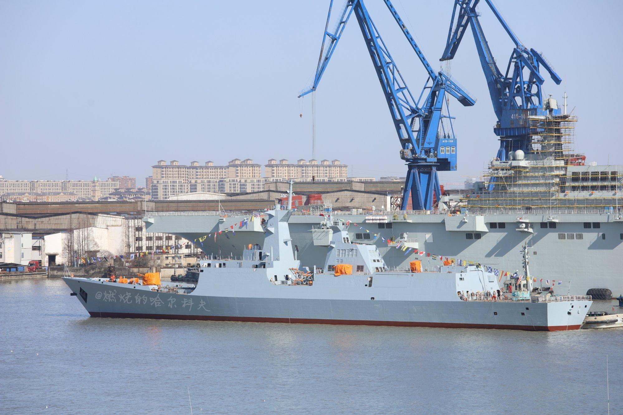 Pakistan Navy: News - Page 2 6068fa10
