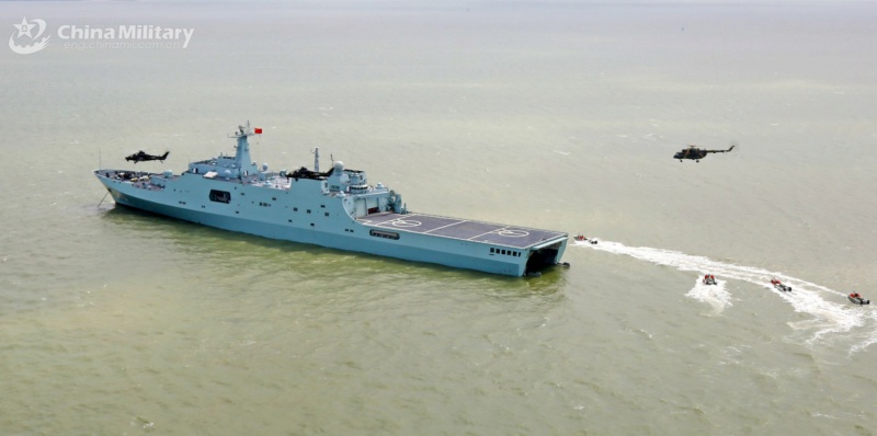 PLA Navy and Naval Air Force - Page 27 71a10