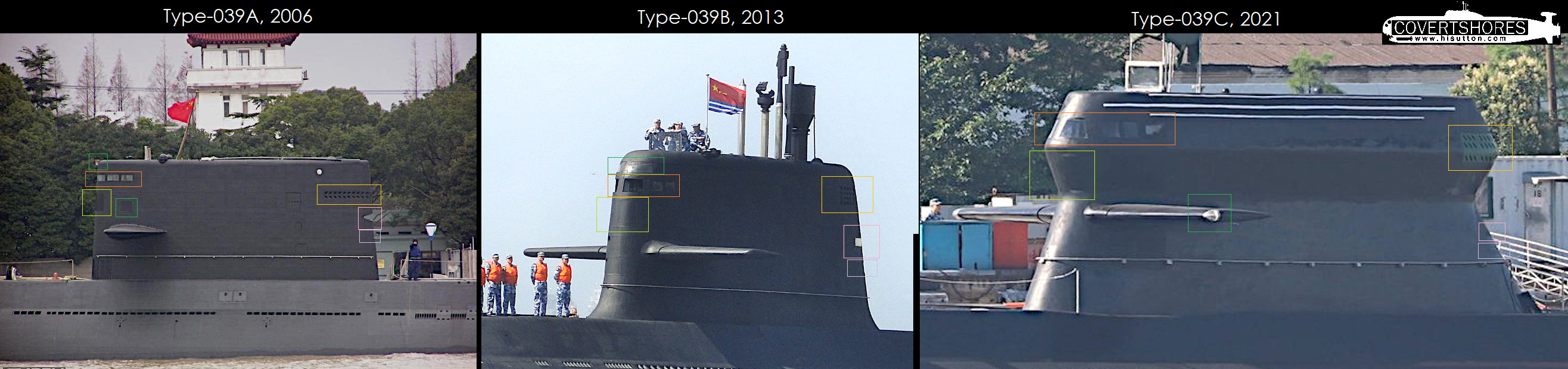 PLA Navy and Naval Air Force - Page 27 China-10