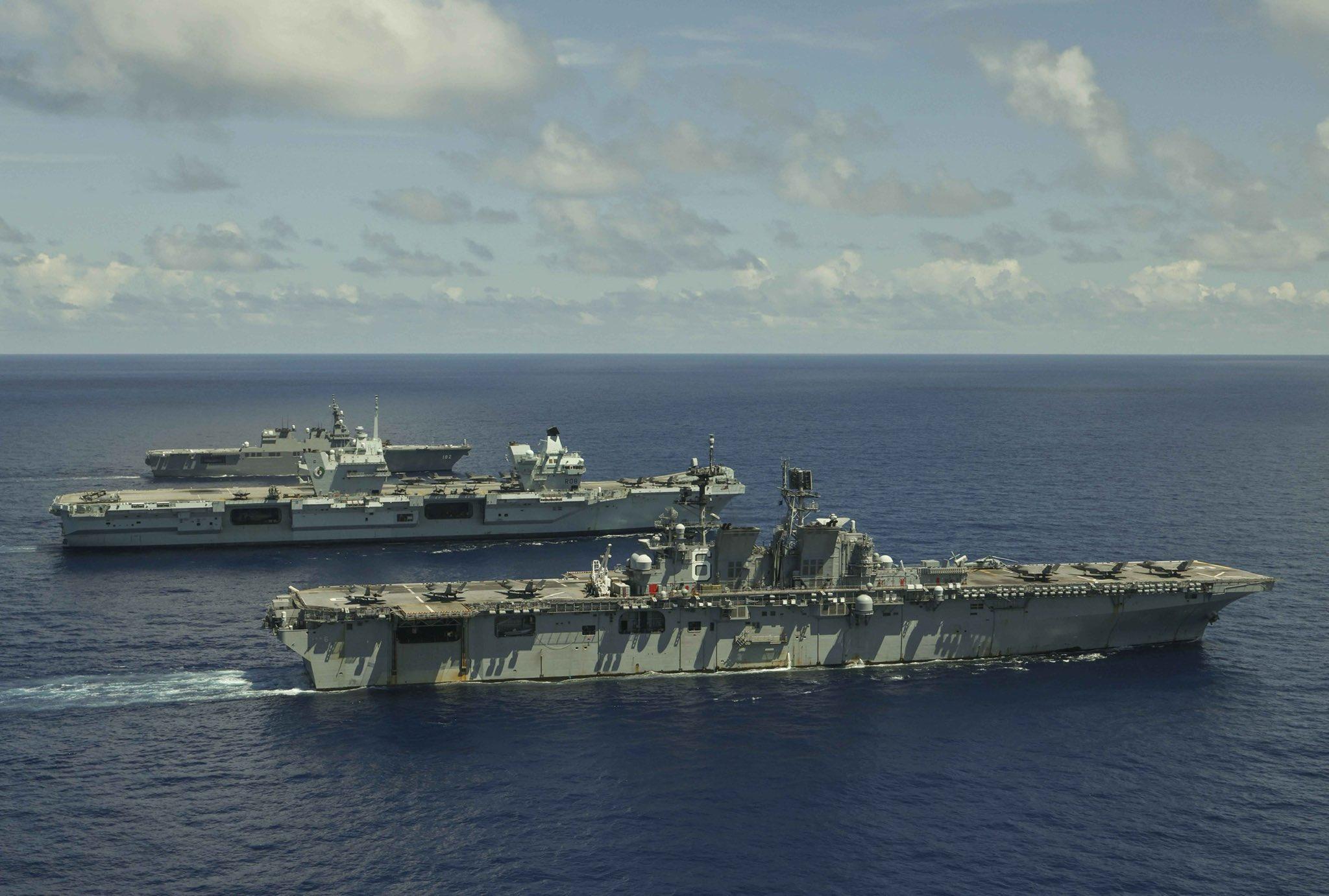 Royal Navy - Fleet Air Arm: News - Page 7 E9j34n10
