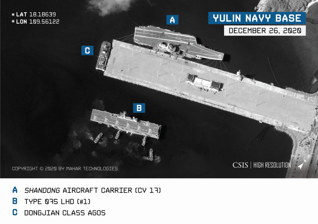 Chinese aircraft carrier program - Page 8 Pln_cv10