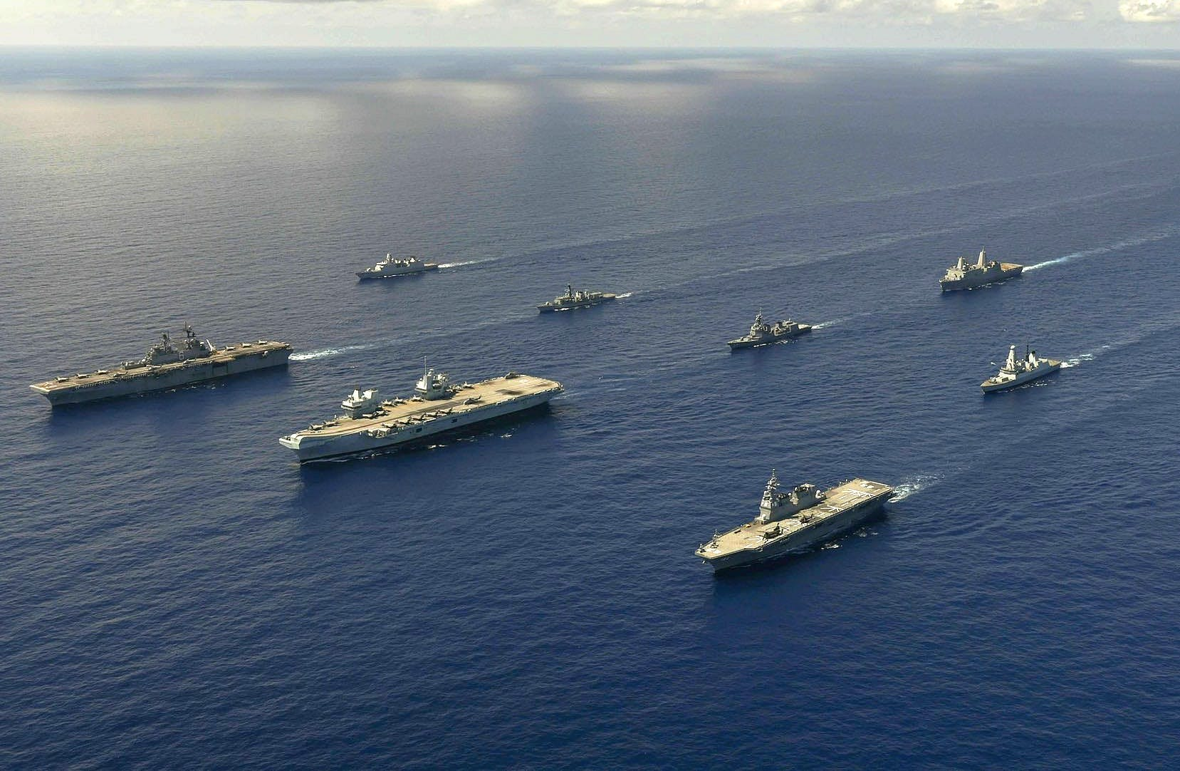 Royal Navy - Fleet Air Arm: News - Page 7 Qnlz110