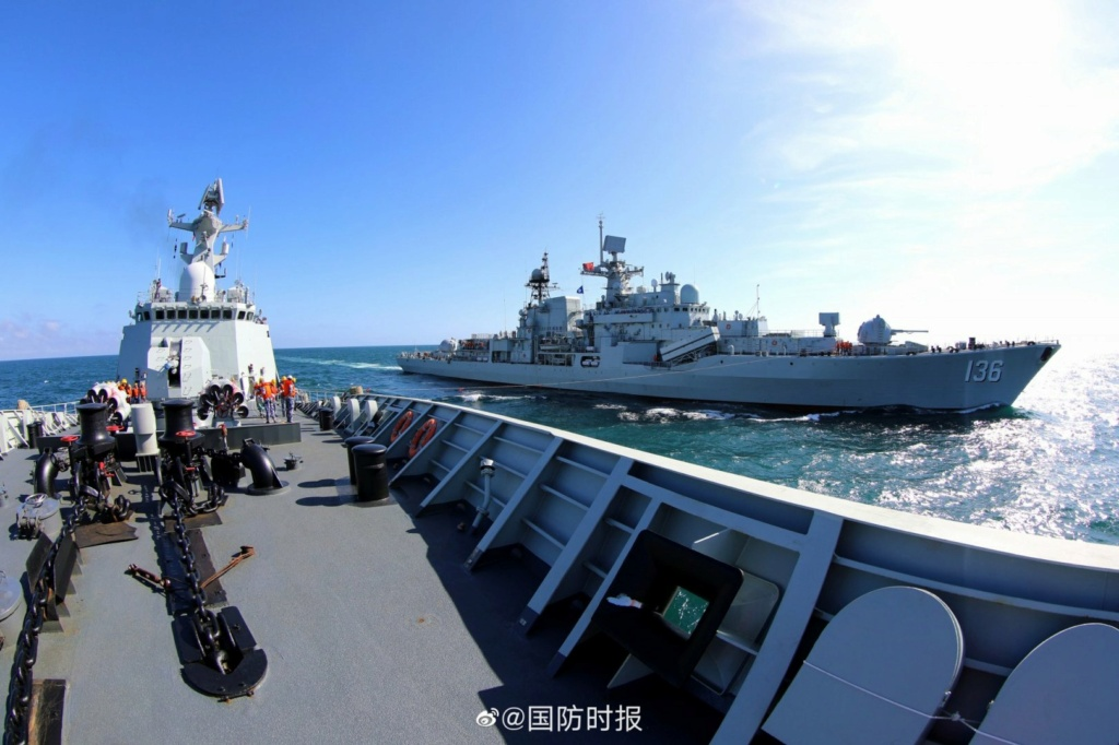 PLA Navy and Naval Air Force - Page 21 Sovrem10