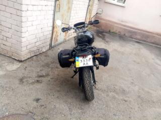 Днепропетровск - МОРЭ МОРЭ :) P8062317