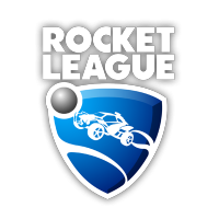 MASTER LEAGUE ROCKET