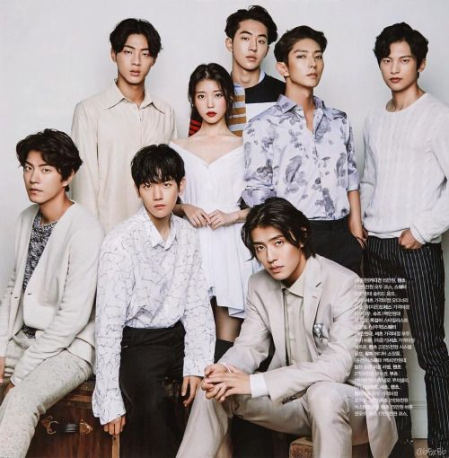 Scarlet Heart Ryeo- Moon Lovers 09701610