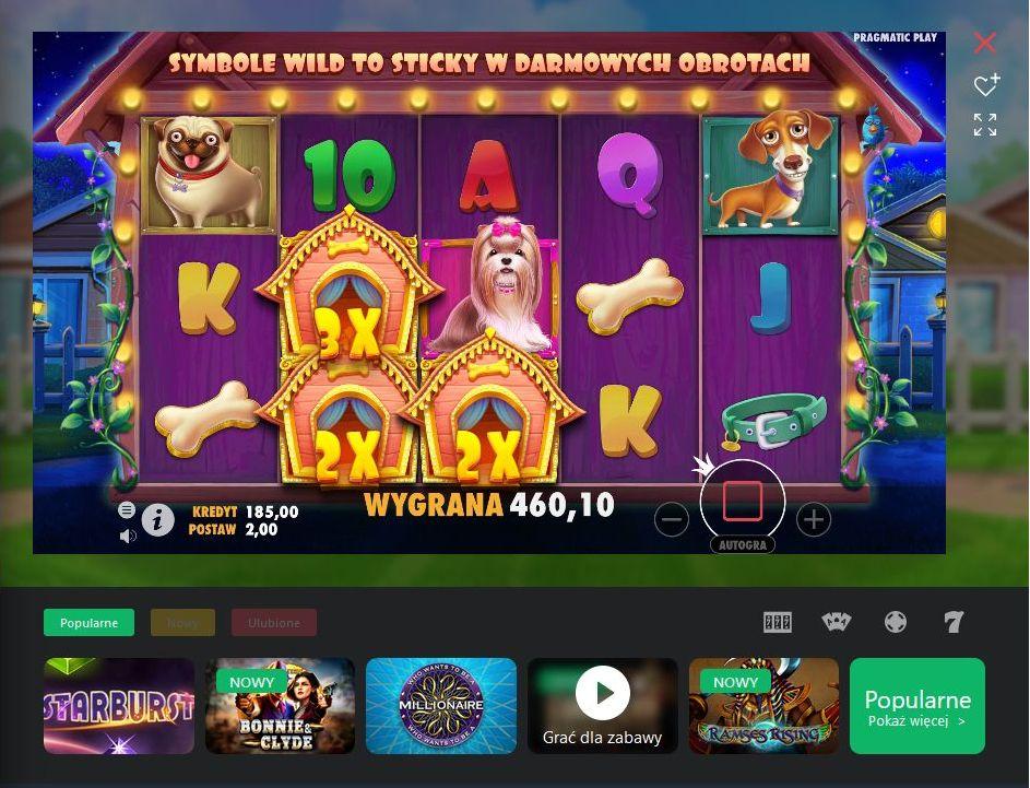 Screenshoty naszych wygranych (minimum 200zł - 50 euro) - kasyno - Page 34 11111