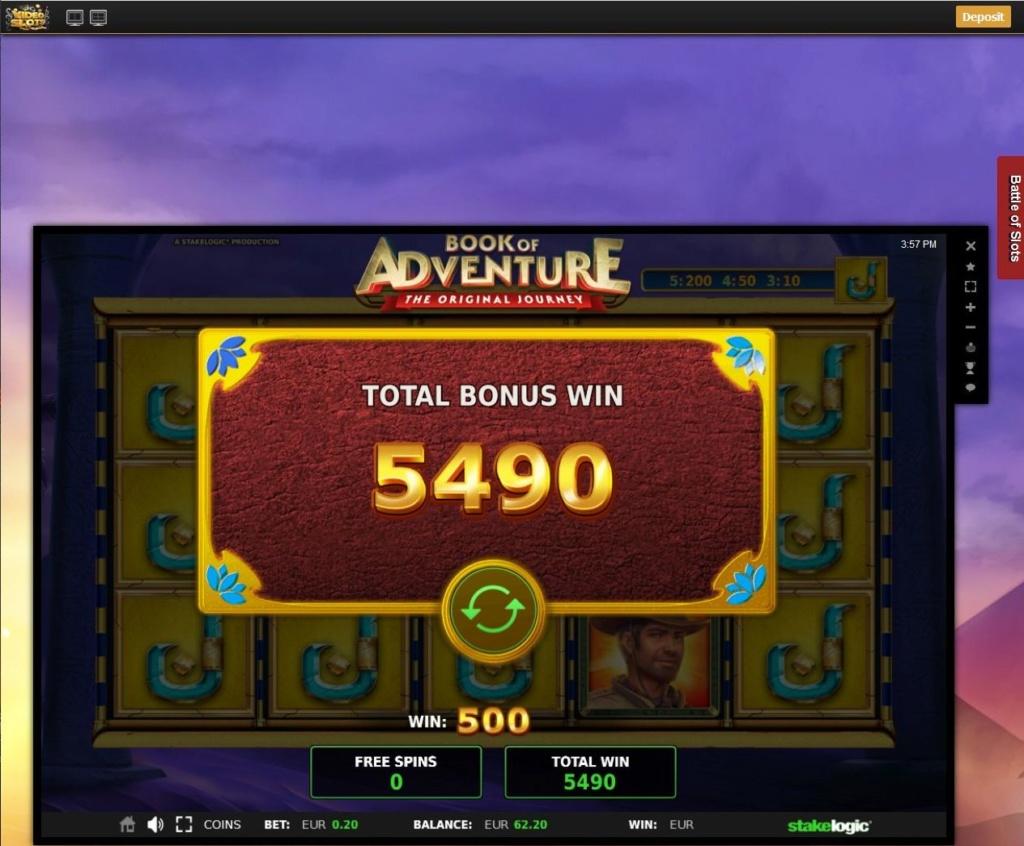 Screenshoty naszych wygranych (minimum 200zł - 50 euro) - kasyno - Page 37 111113