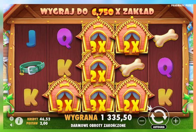 Screenshoty naszych wygranych (minimum 200zł - 50 euro) - kasyno - Page 34 112