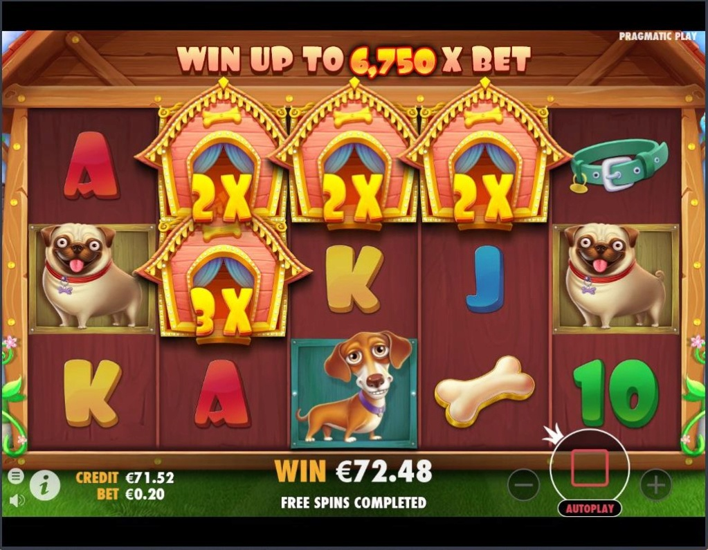 Screenshoty naszych wygranych (minimum 200zł - 50 euro) - kasyno - Page 34 113