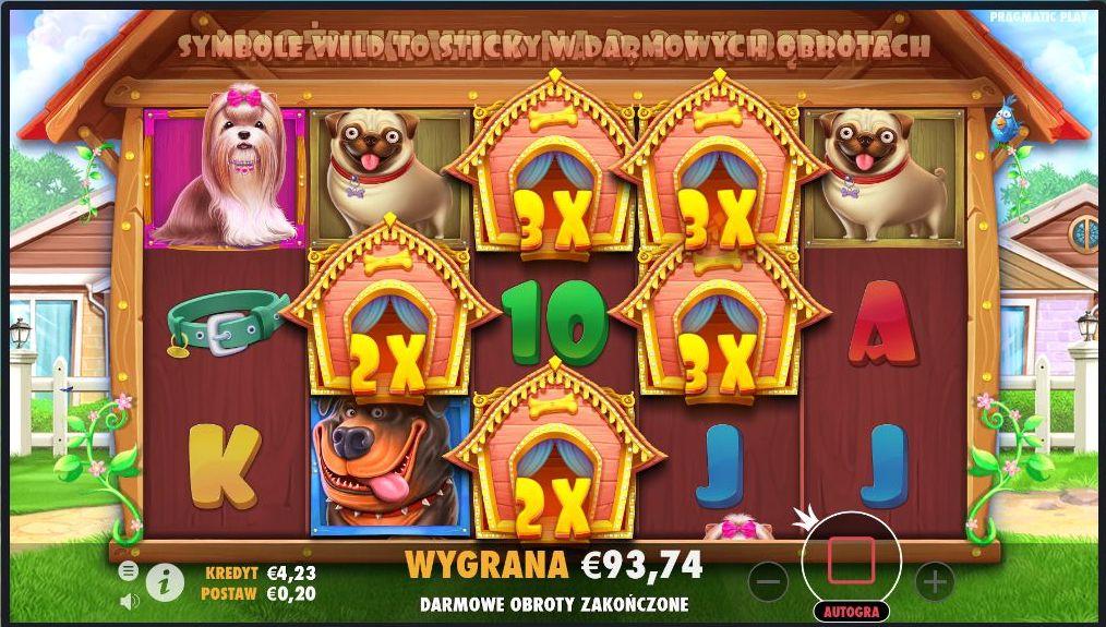 Screenshoty naszych wygranych (minimum 200zł - 50 euro) - kasyno - Page 34 114