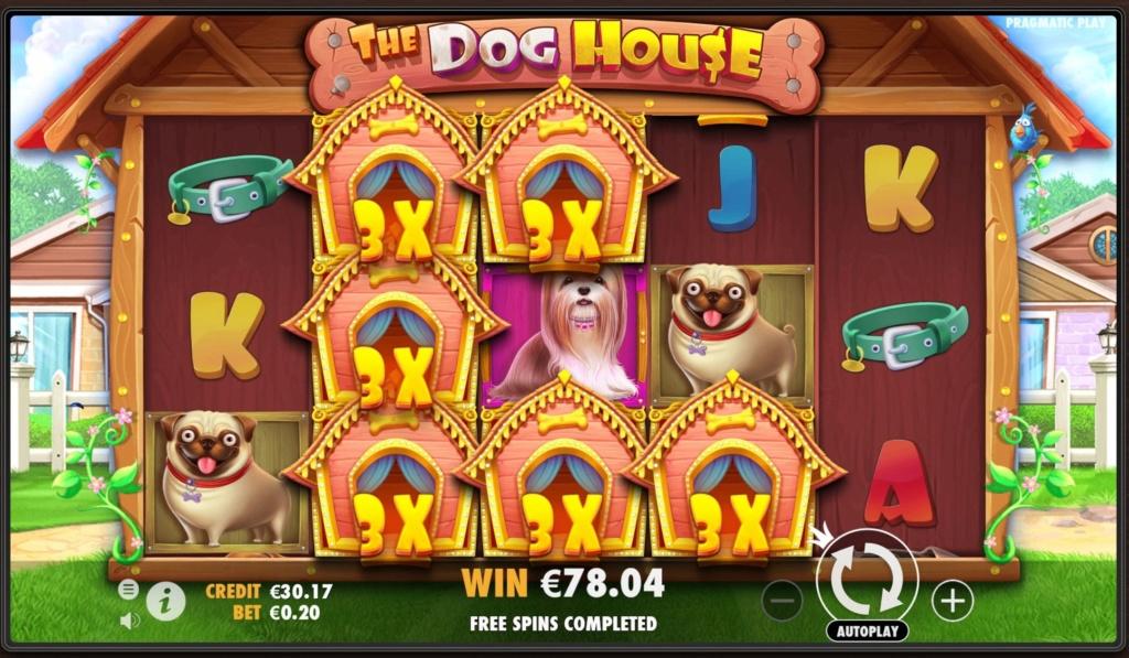 Screenshoty naszych wygranych (minimum 200zł - 50 euro) - kasyno - Page 34 115