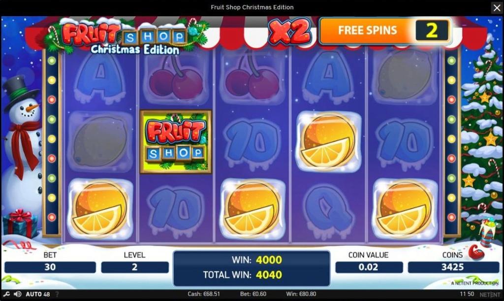 Screenshoty naszych wygranych (minimum 200zł - 50 euro) - kasyno - Page 37 120